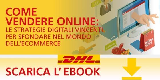 aa9c58a6dd3164 Quanto incide l'after sales nel processo di acquisto online?