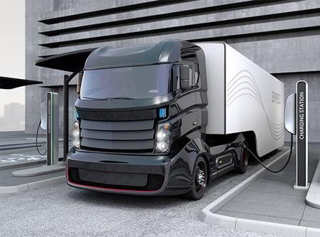 ibrid-truck.jpg